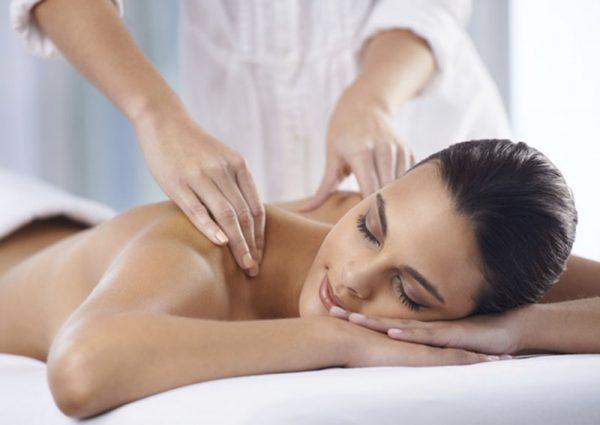 massage1.3-800x566