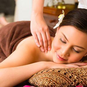 massage1.7-800x566