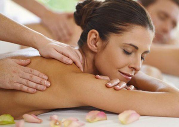 massage4.2-800x566