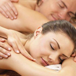massage_duo